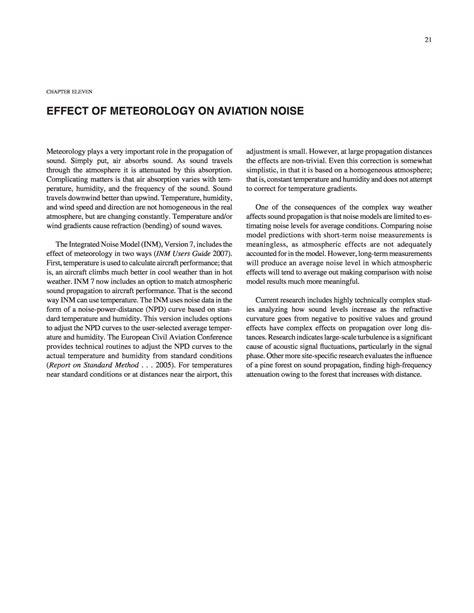 aviation research paper topics school homework help learning path schools aviation