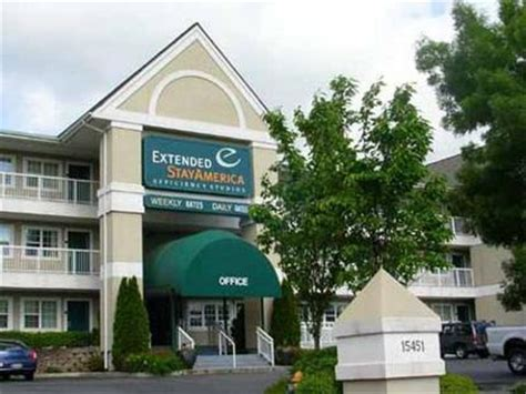 extended stay america seattle southcenter tukwila wa extended stay america seattle tukwila seattle deals see
