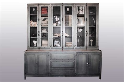 Cabinet Bourgois by Cabinet Bourgeois
