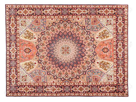 alfombra in arabic top 15 arabic carpets area rugs ideas