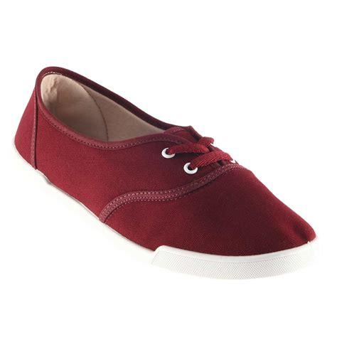 Sepatu Casual Adidas Vs Set Bb9672 botas femininas botas sapatos femininos