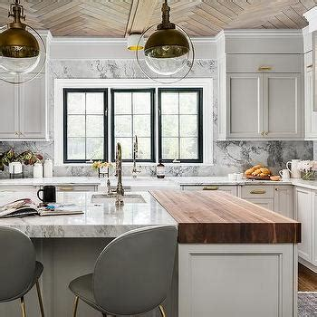 kitchen island cutting board 2018 white barrel kitchen transitional kitchen
