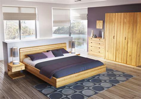 wie kann wohnzimmer streichen - Eichenmöbel Wohnzimmer