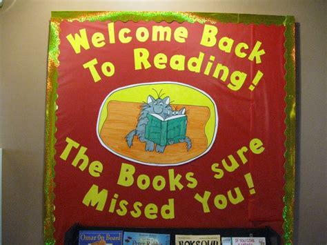 25 best ideas about library signs on pinterest school library decor my poster wall and library decorations new best 25 library decorations ideas