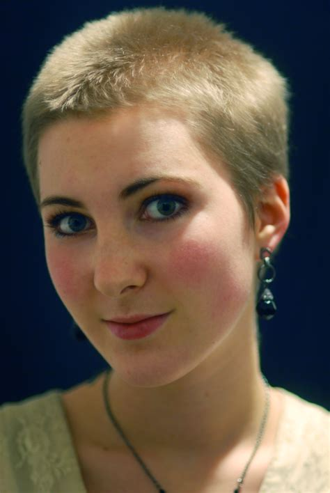clipper cut hairstyle 2013 ultra buzz cuts hairstyle 2013