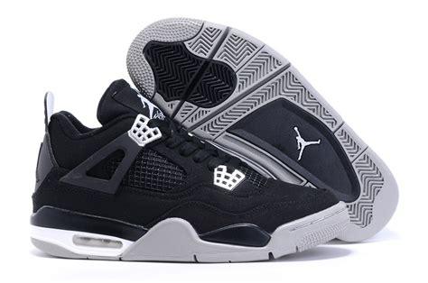 retro iv mens basketball shoes nike air shoes air retro mens air