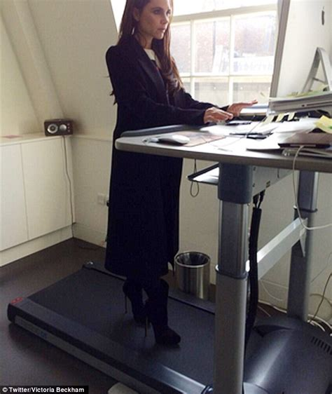 treadmill desk health benefits the history and health benefits of treadmill desks