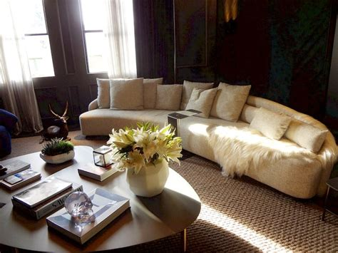 How To Choose Living Room Ls Guides On How To Choose The Right Sofa Design For Your Home
