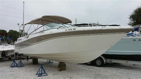 four winns boat dealers florida four winns horizon boats for sale in englewood florida