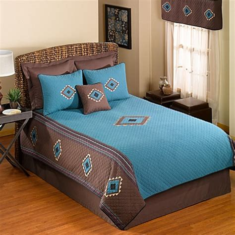 star bed donna sharp desert star bed skirt bed bath beyond