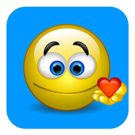 Msn Lookup Animated Emoticons Search Engine At Search