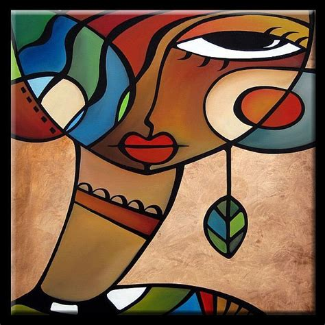 cubist paintings 75 best minimalism cubism images on abstract