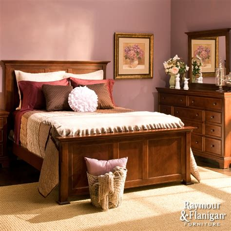 geneva bedroom furniture 27 best images about master bath bedroom on pinterest