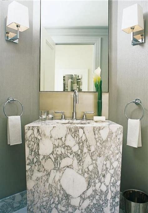 powder bathroom vanities beautiful small powder room vanities small room