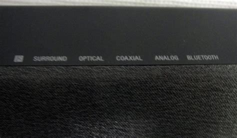 sony speaker sound bar sa ctbt  subwoofer ss wct