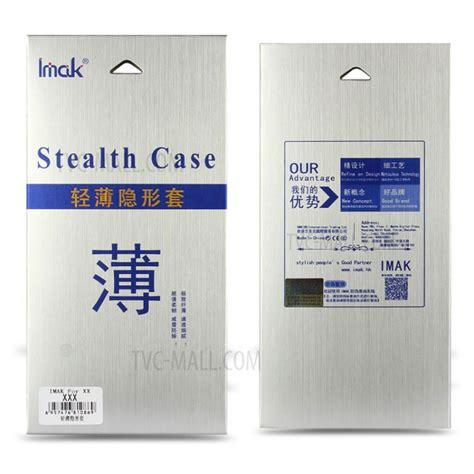 Terbatas Xiaomi 5s By Imak Mi 5 S imak stealth clear 0 7mm tpu for xiaomi mi 5s