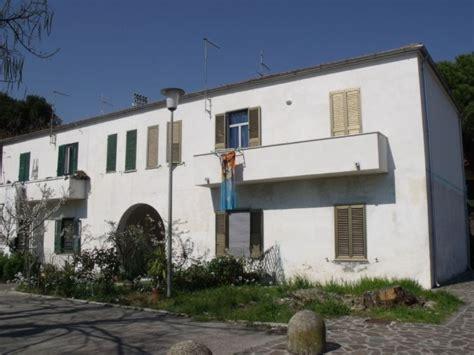 appartamenti francavilla al mare casa francavilla al mare appartamenti e in vendita