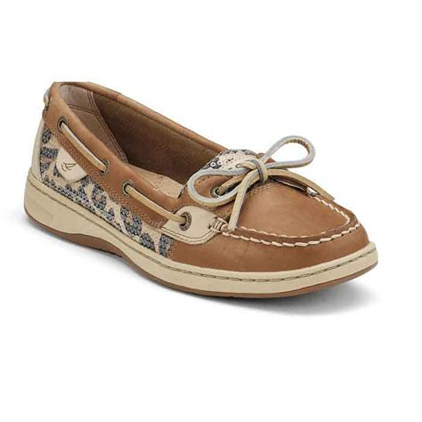 sperry shoes sperry boat shoes