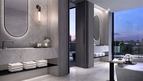 bathroom auctions melbourne jennifer hawkins puts stunning designer beach house on the