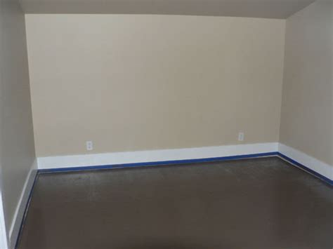 wood floor paint paint your hardwood floors image search results