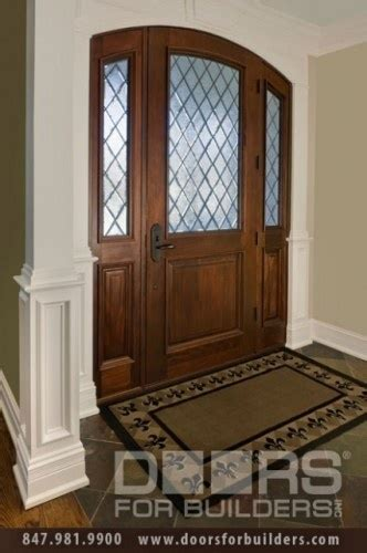 Tudor Style Front Doors 25 Best Images About Tudor Style Homes On