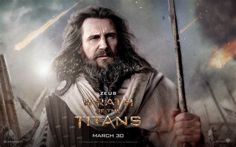 film terbaik liam neeson watch streaming hd wrath of the titans starring sam