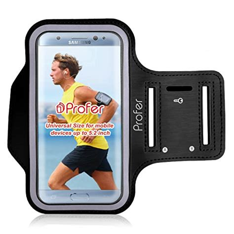 Of Ta Mba Reviews by Iphone 7 Armband Profer Neopren Fit Sportarmband G 252 Rtel