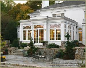 Beautiful Conservatory Interiors by Conservatory Orangerie On Conservatory Ideas Sunroom And Greenhouses