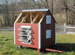 Shed For Portable Generator by 650 Generator Shed For The Home