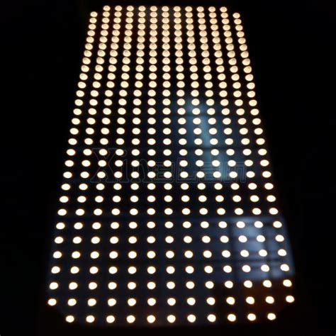 led sheet lights led matten beleuchtung led light tiles light panel led led backlight sheet