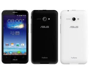Hp Asus Padfone S Malaysia asus padfone e price in malaysia specs technave