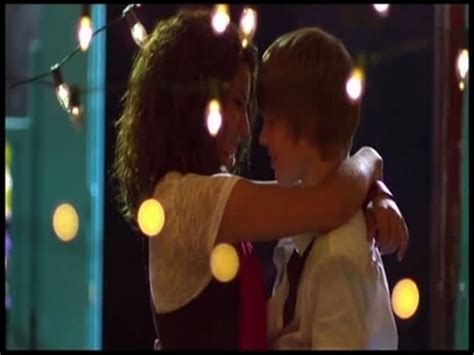 One Less Lonely Says Biebers Baby by One Less Lonely Justin Bieber Image 10673171 Fanpop