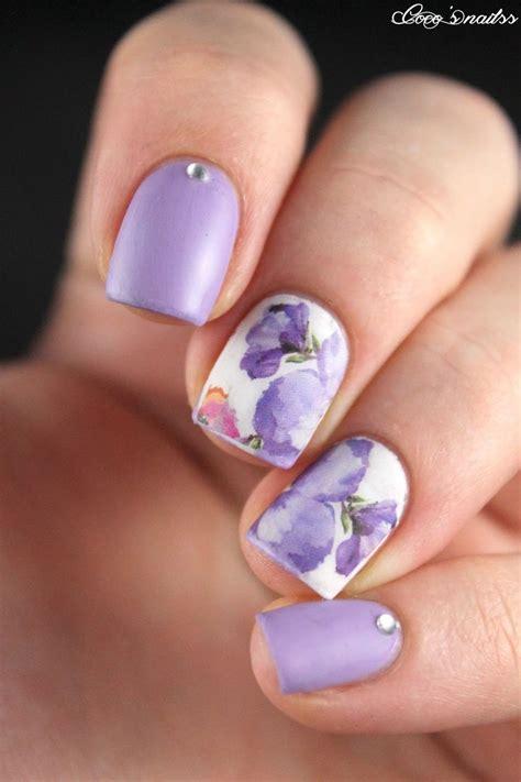 matte lilac nail top 10 beautiful matte nail ideas top inspired