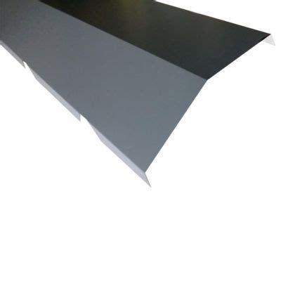 Panneaux Tuiles Robs by Cheap Panneaux Tuiles Robs Prix With Panneaux Tuiles Robs Prix