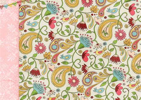 design background twitter pictures of paisley designs paisley sweetheart twitter