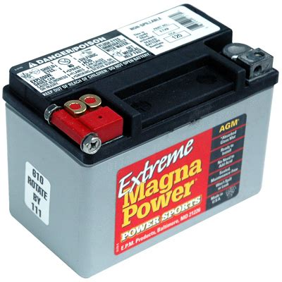 Odyessy PC680MJ Battery Review   Page 2   Subaru Impreza