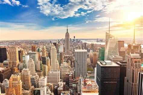 imagenes navideñas new york 5 impresionantes rascacielos de nueva york que no debes