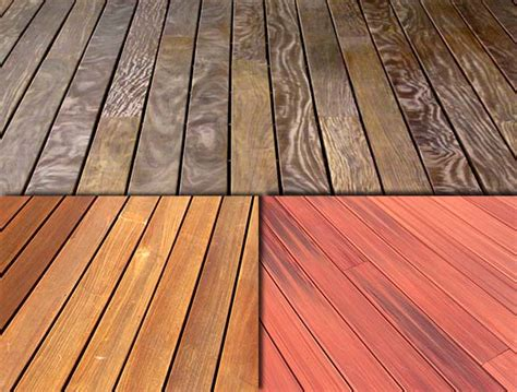 How Much Is 500 Square Feet by Messmers For Hardwoods Messmer S Uv Plus Stain For Decks