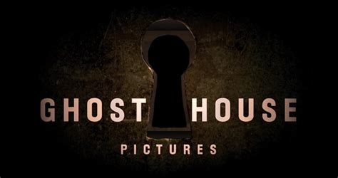 ghost house pictures index galeria logos g