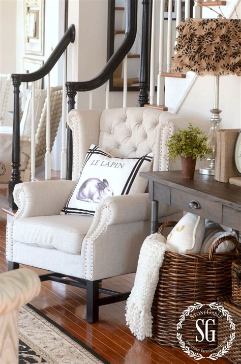 awesome accent chair for living room 3 awesome accent