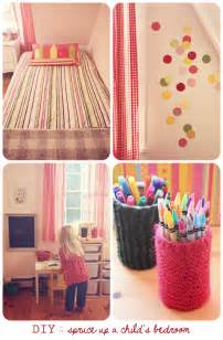 Room Decor Ideas Diy Easy Welcome To Memespp