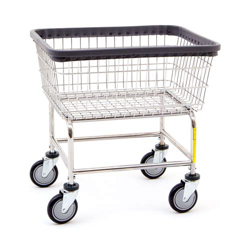 Bc Textile Innovations Industrial Laundry Cart Laundry Laundry Cart