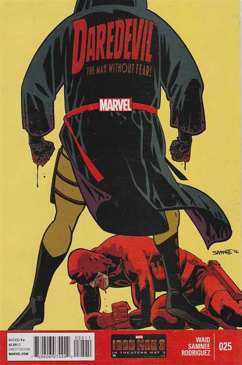 10 daredevil stories worth adapting for television 849 best images about daredevil covers on