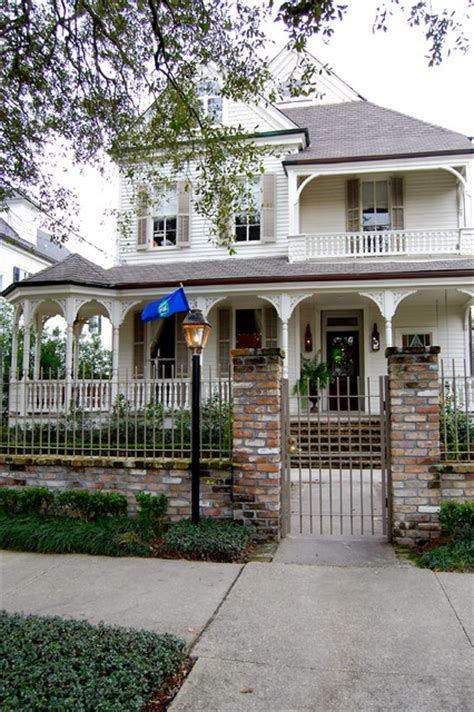new orleans colorful houses my houzz colorful eclectic style in a traditional new