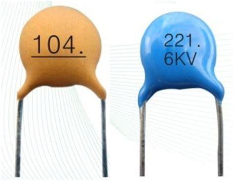 capacitor no polarizado definicion condensador de cer 225 mica de m 250 ltiples capas y condensador de tantalio condensador de cer 225 mica