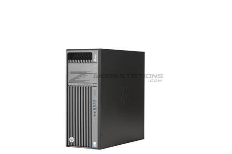 Workstation Hp Z440 hp z440 workstation zworkstations