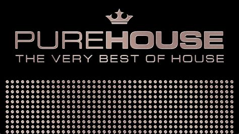 pure house music pure music uk