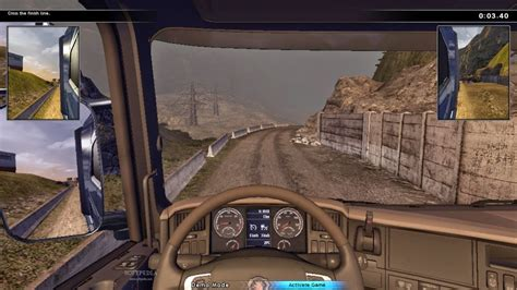 download full version pc games online 2011 german truck simulator driving simulator 2011 game free download full version