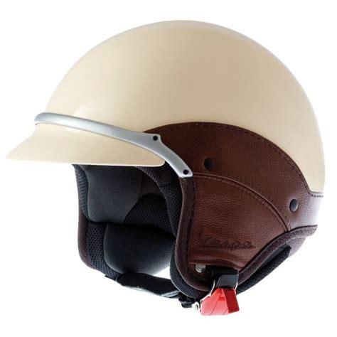 Helm Vespa Cargloss vespa helm jethelm jet helme soft touch vintage gr xl beige siena ebay