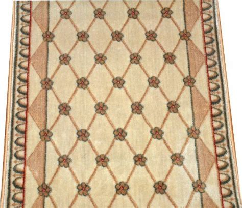 rug runner by the foot rugs by the foot 28 images rug runners by the foot rugs home design ideas 148622 rug depot